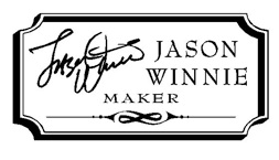 ldjw-makers-stamp.jpg