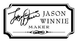 ldjw-makers-stamp.jpg